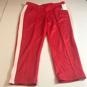 Old Navy Jogger Pants Large